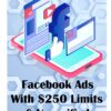 Buy Facebook Accounts with Business Manager - Advanced