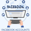 Buy Facebook Aged Account