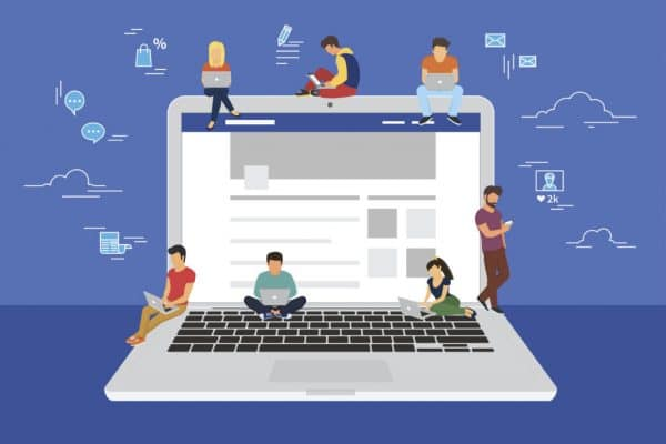 pros-and-cons-for-facebook-business-manager
